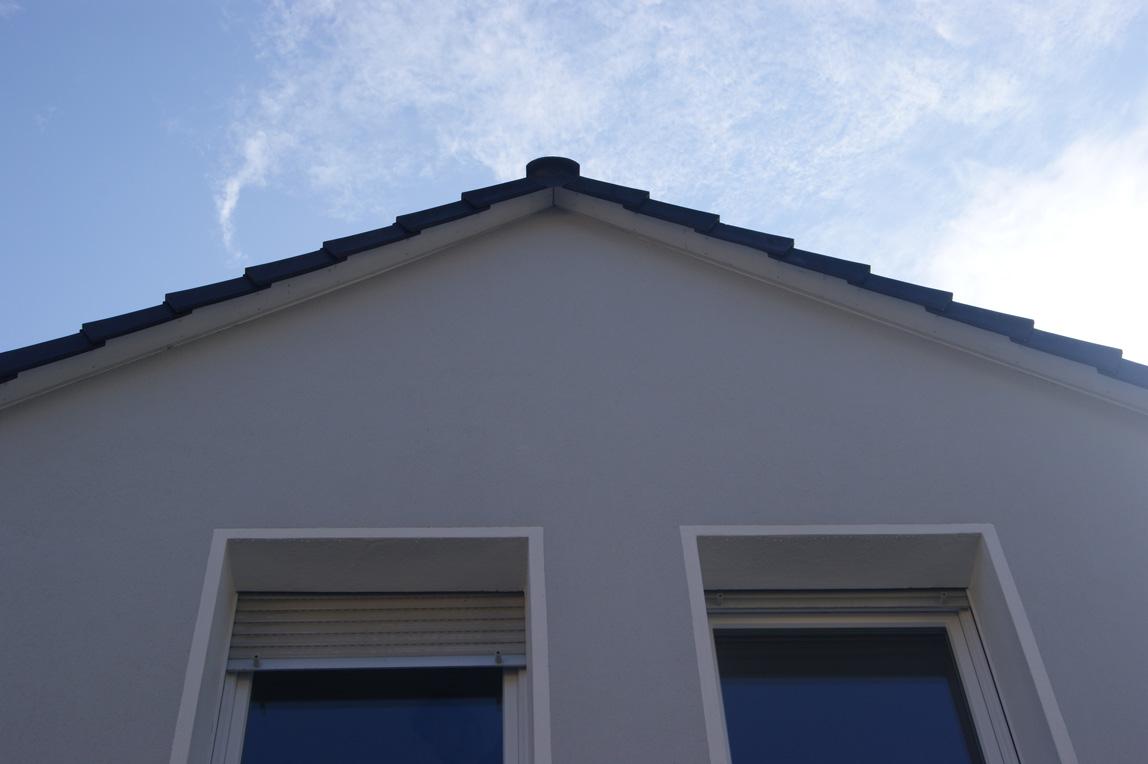 Fenster-B
