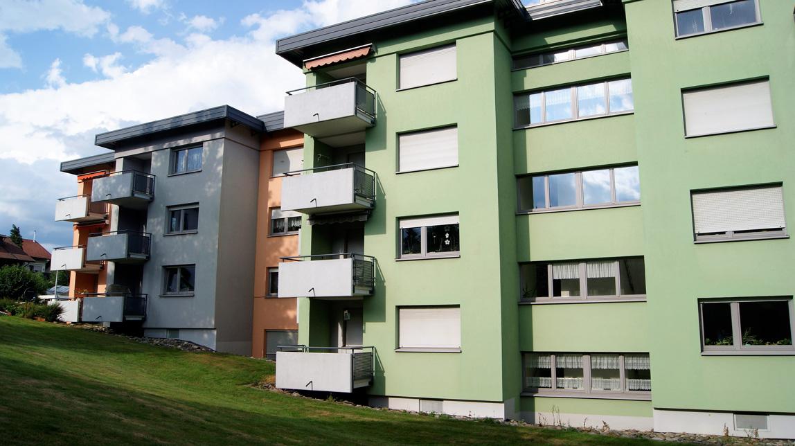 Laufenburg-nachher-E