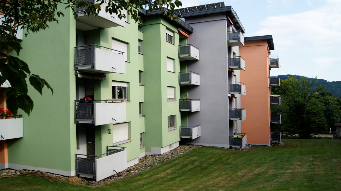Laufenburg-nachher-F