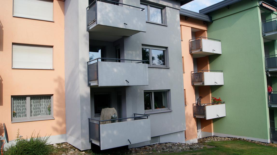 Laufenburg-nachher-(10)