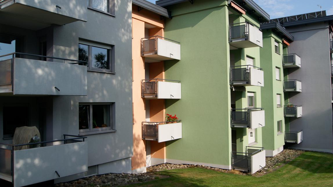 Laufenburg-nachher-(8)